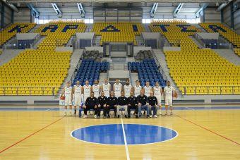 Α2 μπάσκετ: Δεύτερη σερί εντός έδρας νίκη για τον ΑΣΚ, 88-55 τον Φίλιππο Βέροιας