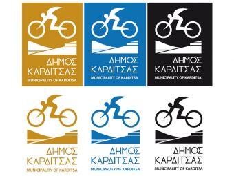 Οριστικοποιείται ως δηλωτικό του Δήμου Καρδίτσας ο «Ουράνιος Ποδηλάτης»