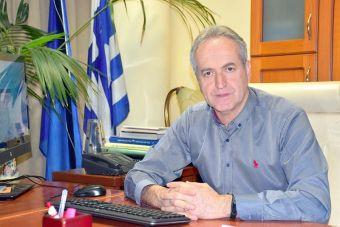 """Φ. Αλεξάκος: """"Δέκα μέρες μετά την απόφαση αναστολής - κατάργησης του Πανεπιστημιακού τμήματος «Αγωγής και Φροντίδας στην Πρώιμη Παιδική Ηλικία». Μια πρώτη αποτίμηση"""""""