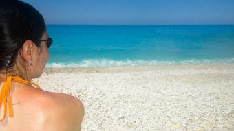 Τα σημεία που απαγορεύεται η κολύμβηση στις ακτές της Μαγνησίας