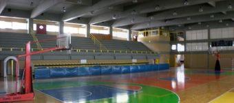 Α2 μπάσκετ: Το Παγκράτι σταμάτησε το σερί νικών του ΑΣΚ