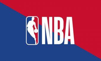 Ανακοινώθηκε επίσημα η επανέναρξη του πρωταθλήματος μπάσκετ NBA