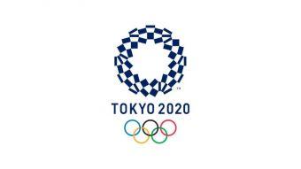 Τόκιο 2020: Θετική στον κορονοϊό αθλήτρια της Ελληνικής ομάδας καλλιτεχνικής κολύμβησης