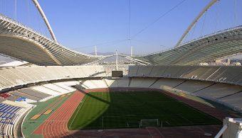 """""""Πράσινο φως"""" για τη μερική επιστροφή φιλάθλων στα Ελληνικά γήπεδα - Με κόσμο τα ευρωπαϊκά ματς Ολυμπιακού και ΠΑΟΚ"""