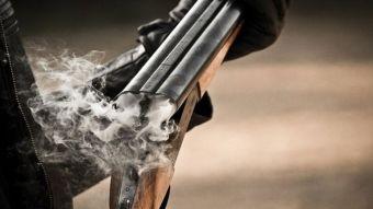 Λέσβος: 25χρονος σκότωσε με καραμπίνα την εν διαστάσει σύζυγο του