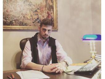 """Θ. Τσιούκης: """"Το Οθωμανικό όνειρο του ταραχοποιού Ερντογάν"""""""