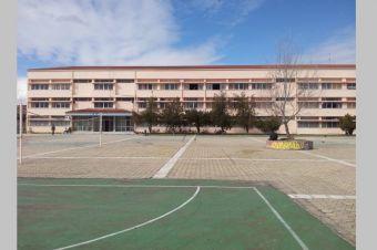 Συνεχίζονται και μετά το τριήμερο οι καταλήψεις σε σχολεία της Καρδίτσας