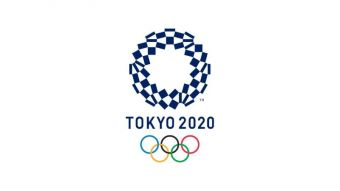 Τόκιο 2020: Οι συμμετοχές των Ελλήνων αθλητών την Κυριακή 1 Αυγούστου