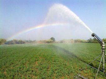 """Αριστερή Παρέμβαση στη Θεσσαλία: """"Ιδιωτικοποίηση του νερού αποφάσισε η Κυβέρνηση και η Ε.Ε."""""""