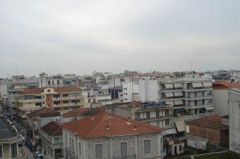 Αρνούνται να εγκαταλείψουν τα σπίτια 38 πρόσφυγες στην Καρδίτσα όπως υποχρεώνονται με τη νέα Κ.Υ.Α.