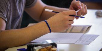 Στο 22% η αποχή υποψηφίων των ΕΠΑΛ στο ν. Καρδίτσας το Σάββατο 19 Ιουνίου - Τα θέματα που εξετάστηκαν οι υποψήφιοι
