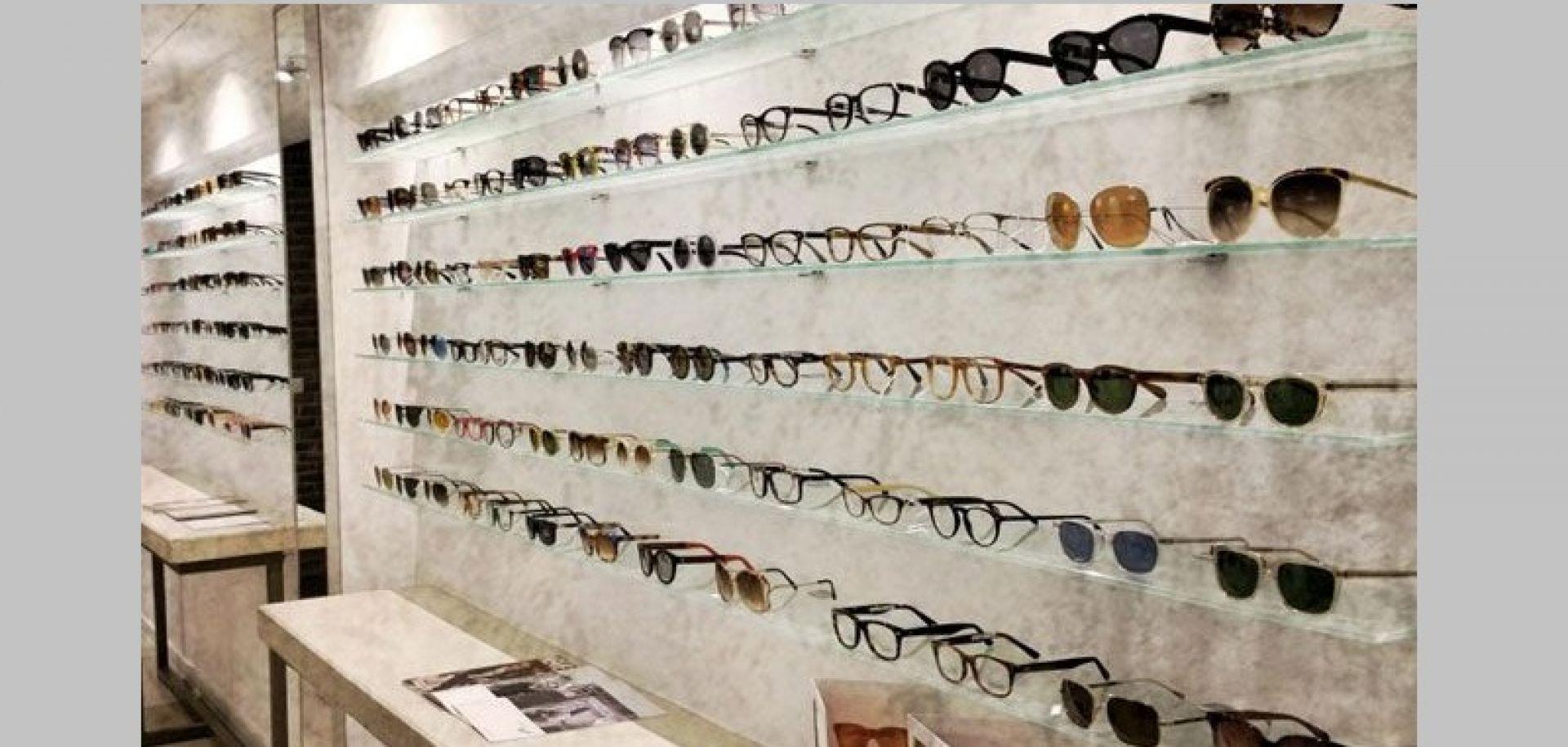 Γυαλιά οράσεως  Προσωρινή λύση δίνει ο ΕΟΠΥΥ - Πώς θα αποζημιωθούν οι  ασφαλισμένοι fdfa60dba92