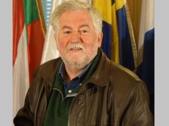 """Δημ. Παπακώστας: Η Τοπική Αυτοδιοίκηση & οι νέες προκλήσεις """"Κλεισθένη"""" & Κλιματικής Αλλαγής"""