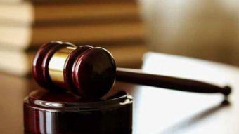 Αφαίρεση βαθμών για πλαστοπροσωπία από τον Ενιππέα αποφάσισε η Πειθαρχική Επιτροπή της ΕΠΣΚ