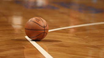 Προπόνηση - προεπιλογή αθλητριών καλαθοσφαίρισης νομών Καρδίτσας και Τρικάλων (γεν. 2005-2009)