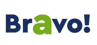 """Υποψήφιος στα βραβεία """"Bravo"""" ο Δήμος Καρδίτσας για τον σταθμό φόρτισης ηλεκτρικών αυτοκινήτων"""