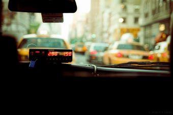Κορονοϊός: Αλλάζουν τα όρια των επιβατών από Δευτέρα (25/1)