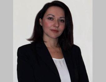 Δώρα Θωμοπούλου: Η συμμετοχή των Ελληνίδων/ Ελλήνων πολιτών στις Ευρωπαϊκές εκλογές είναι σημαντική για την ανάπτυξη των Ευρωπαϊκών Αξιών