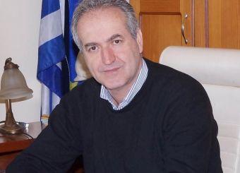 Η κατάργηση του Πανεπιστημιακού τμήματος «Αγωγής και Φροντίδας στην Πρώιμη Παιδική Ηλικία», η επίσκεψη της Υπουργού παιδείας και η ευθεία προσβολή του τόπου μας