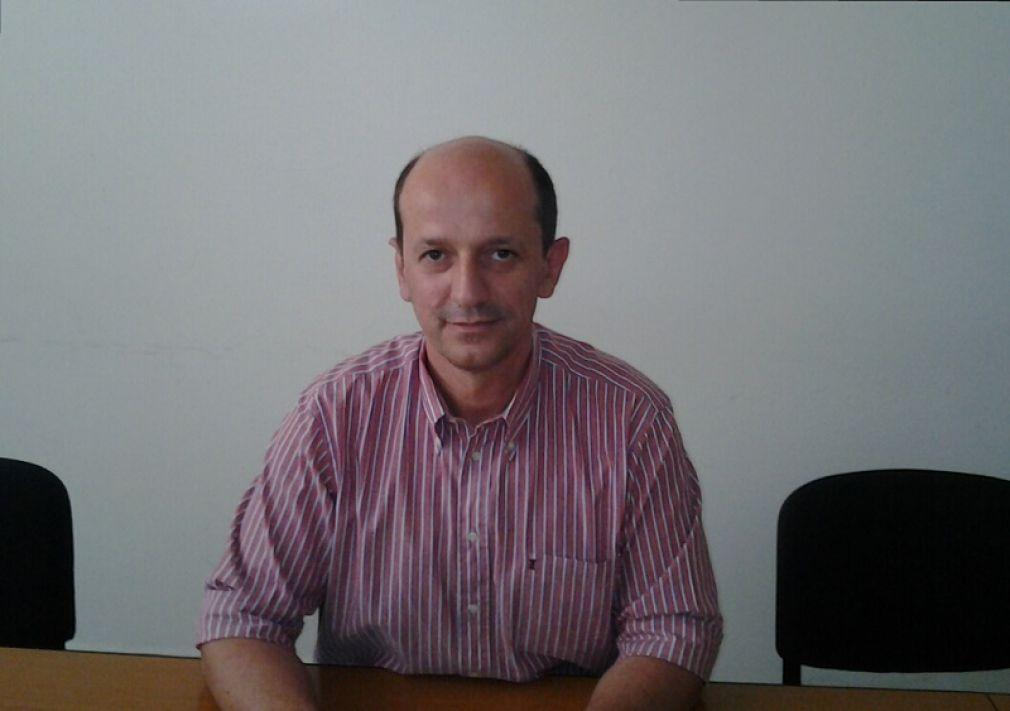 Μπ. Παπαδόπουλος: «Η έλλειψη επαρκούς αστυνόμευσης στο Δ. Σοφάδων υπονομεύει το μέλλον του»