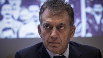 Εργάνη: Παρατείνεται η προθεσμία υποβολής δήλωσης αναστολής επιχειρήσεων