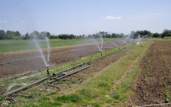 Δελτίο τύπου Δήμου Καρδίτσας: Λύθηκε το πρόβλημα με την ασφαλιστική ενημερότητα αγροτών