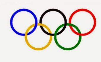 Πρόεδρος ΔΟΕ: «Ολυμπιακοί Αγώνες και χωρίς εμβόλιο»