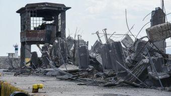 Ζημιές από το σεισμό 5,1 Ρίχτερ στην Αττική - Σε επιφυλακή ο κρατικός μηχανισμός