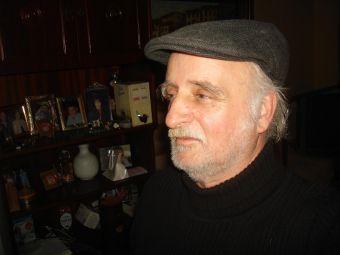 Μενέλαος Παπαδημητρίου: Ποίηση, ανάσα ζωής και απόδρασης!!!