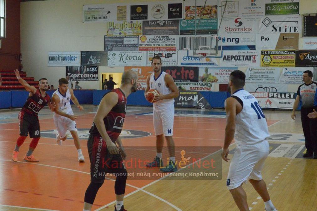 Κύπελλο Ελλάδας: Την Κυριακή (23/9) η αναμέτρηση του ΑΣΚ στην Αμαλιάδα - Το πρόγραμμα της 3ης αγωνιστικής