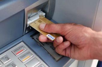 8,6 εκατ. ευρώ πλήρωσε σε δικαιούχους ο ΟΠΕΚΕΠΕ