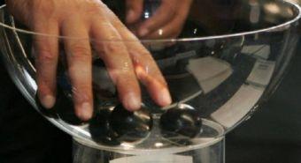 ΕΠΣ Καρδίτσας: Κληρώνει για τον κυπελλούχο την Πέμπτη 28 Μαΐου