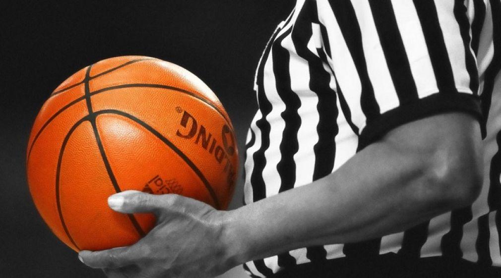 Γ' Εθνική μπάσκετ: Την Τετάρτη 21 Νοεμβρίου οι δύο αγώνες που αναβλήθηκαν