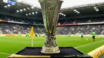 Προκριματικά Europa League: Kλήρωσε για Άρη και Ατρόμητο!