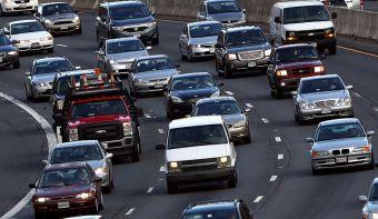 Μικρή παράταση πληρωμής των τελών κυκλοφορίας οχημάτων έτους 2021