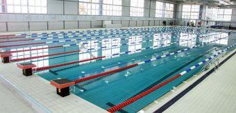 Τέσσερις κολυμβήτριες από την Καρδίτσα συμμετείχαν στο Πανελλήνιο πρωτάθλημα ανοιχτής κατηγορίας (ΟΡΕΝ) ανδρών-γυναικών