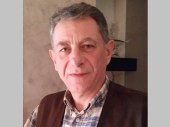 """Γιώργος Τσιτσιμπής: """"Τηλεκπαίδευση και διδασκαλία οι αβεβαιότητες του αύριο"""""""