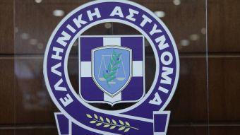 230 συλλήψεις στη Θεσσαλία τον Μάρτιο - Βρέθηκαν 19 κλεμμένα οχήματα