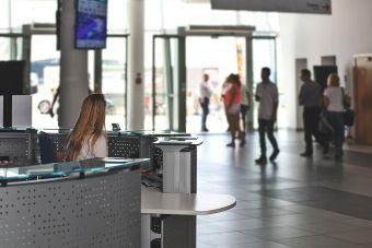 Υ.Π.Α.: Παρατάσεις αεροπορικών οδηγιών για προϋποθέσεις εισόδου στη χώρα - Δεκτό και το rapid test 48 ωρών