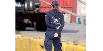 Νεκρός ανασύρθηκε 27χρονος από θαλάσσια περιοχή στη Ζάκυνθο