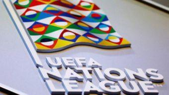 Οι πιθανοί αντίπαλοι της Εθνικής Ελλάδας στην κλήρωση για το Nations League