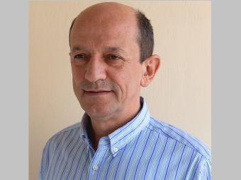 Μπάμπης Παπαδόπουλος: «Ποιον προσπαθείτε να πείσετε κ. Σκάρλο;»