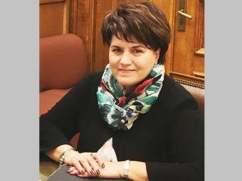 """Χρ. Κατσαβριά - Σιωροπούλου: """"Ιανός: Ένας χρόνος υποσχέσεων….διδάγματα απ τη διαχείριση μιας καταστροφής!!!"""""""