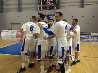 Την τρίτη διαδοχική νίκη του ψάχνει στη Θεσσαλονίκη ο ΑΣΚ