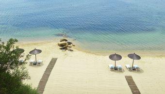 Η επίσημη ανακοίνωση της Κυβέρνησης για το άνοιγμα του τουρισμού από 1ης Ιουλίου
