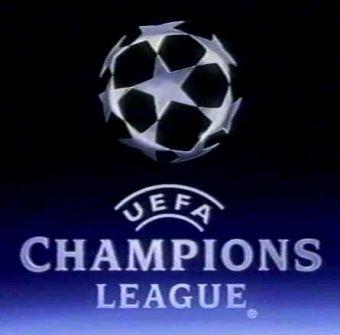 Με Βικτόρια Πλζεν στον 2ο προκριματικό γύρο του Champions League ο Ολυμπιακός