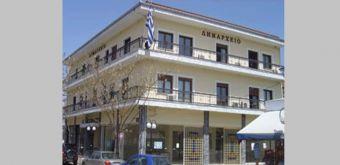 """Δήμος Σοφάδων: Πρόταση για προμήθεια 10 ηλεκτρικών οχημάτων μέσω του """"Αντώνης Τρίτσης"""""""