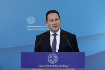 Υπόθεση ΠΑΟΚ - Ξάνθης: Με απόφαση του Πρωθυπουργού άμεσα νομοθετική πρωτοβουλία προκειμένου να μην επιβάλλονται εξοντωτικές κυρώσεις