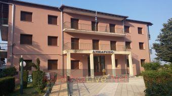 Ρύθμιση οφειλών σε 120 δόσεις από το Δήμο Μουζακίου