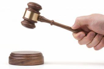 Δύο σωματεία και επτά ποδοσφαιριστές στο ποινολόγιο της Πειθαρχικής Επιτροπής της ΕΠΣΚ